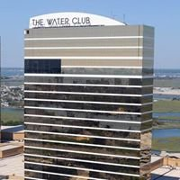 The Borgata Water Club