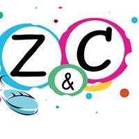 Zorloni & Castellucchio srl
