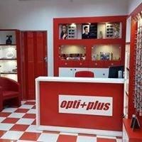 OptiPlus Optica