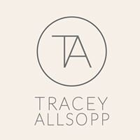 Tracey Allsopp Photography and Makeup