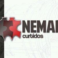 Curtidos Nemar