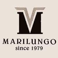 Calzaturificio Marilungo