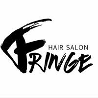 Fringe Hair Salon