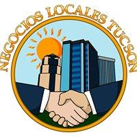 Negocios Locales Tucson