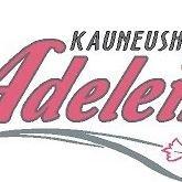 Kauneushoitola Adeleine