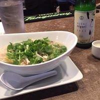 Lu Lu's Noodle shop