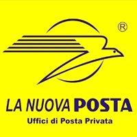 Gruppo La NUOVA POSTA - Torre del Greco 1