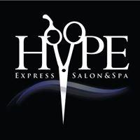 Hype Salon