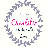 Crealilie