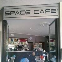 Space Cafè