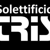 Solettificio TRIS srl