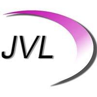JVL Vídeo