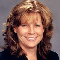 Lori Laswick Agency - American Family Insurance - Scottsdale, AZ