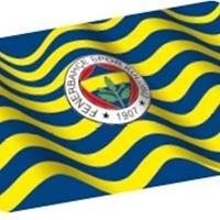 Fenerbahçe Kart