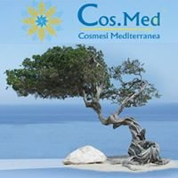 Cosmesi Mediterranea