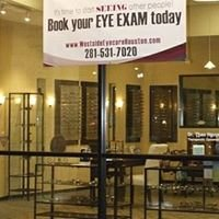 Westside Eye Care