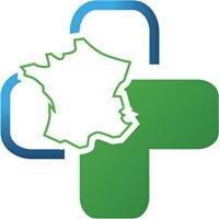 Pharmacie Defrance