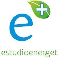 Estudio Energético