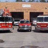 Norton Fire/Rescue Department