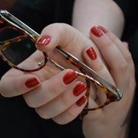 Ongles Décors Gel Nails Art Stengel Clamecy
