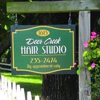 Deer Creek Hair Studio an Organic Salon