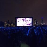 12Vo. Festival De Cine Wiken De Vitacura