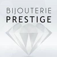 Bijouterie Prestige