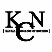 Kansas College of Nursing
