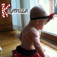 Kirabella