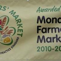 Monaghan Farmers Market