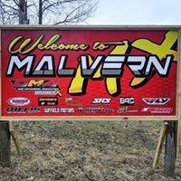 Malvern Motocross Park