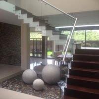 Arquitectura Y Diseño LAMT