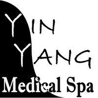 Yin Yang Medical Spa