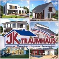 JK TRAUMHAUS - www.jk-traumhaus.de