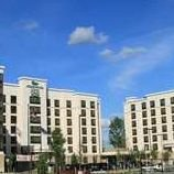 Homewood Suites by Hilton - Toronto Airport Corporate Centre