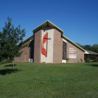 DeSoto United Methodist Church
