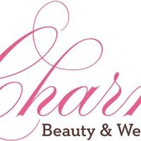 Le Charme Beauty & Wellness