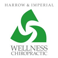 IC Wellness Ltd
