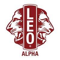 Leo Club of SMK Yong Peng