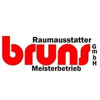 Raumausstatter Bruns -Wohnträume-