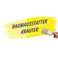 Raumausstatter Krauter