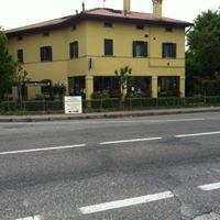 Antica Salumeria Del Bargellino