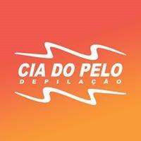 """Cia do Pelo Moema - """"Depilação, Manicure e Estética"""""""