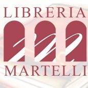 Libreria Martelli Firenze