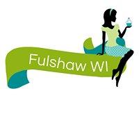 Fulshaw WI