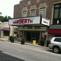 Narberth Theatre