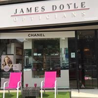 James Doyle Optician