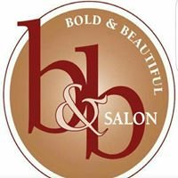 Bold & Beautiful Salon, LLC.
