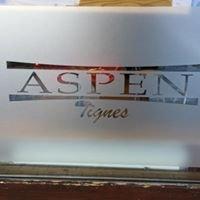 Aspen Coffee Shop Tignes