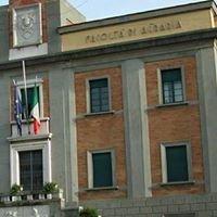 Dipartimento Di Scienze Agrarie, Pisa